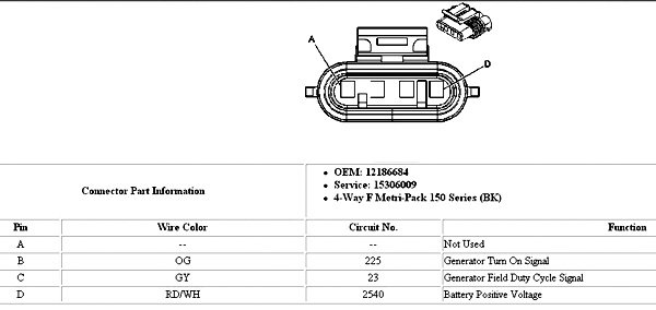 Ls1 Alternator Wiring Diagram - automotive electrical system on gmc horn wiring diagram, gmc wiring harness diagram, gmc wiper motor wiring diagram, gmc o2 sensor wiring diagram, gmc wiring schematic, gmc brake controller wiring diagram, gmc trailer wiring diagram, gmc alternator regulator, gmc steering column diagram, gmc tail light wiring diagram, gmc dimmer switch wiring diagram, gmc starter diagram, gmc brake switch wiring diagram, gmc fuel pump diagram,
