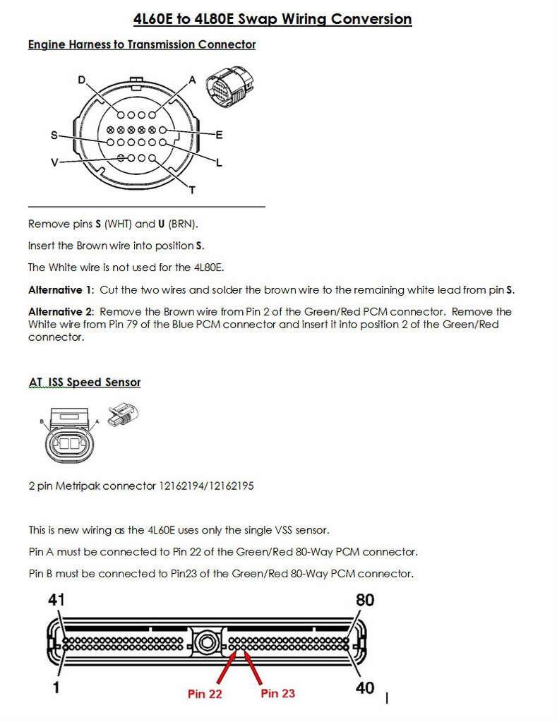 05 F150 Transfer Case Wiring Diagram Automatic 2001 F150 Radio On ...
