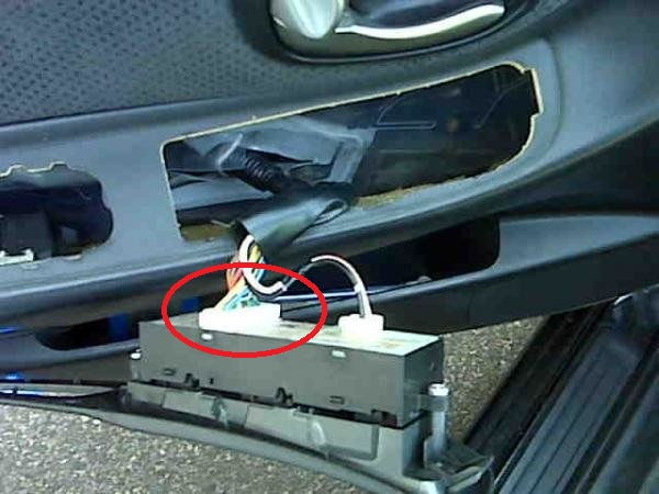 5th gen i am new here but have a question thread page for 2000 maxima window switch
