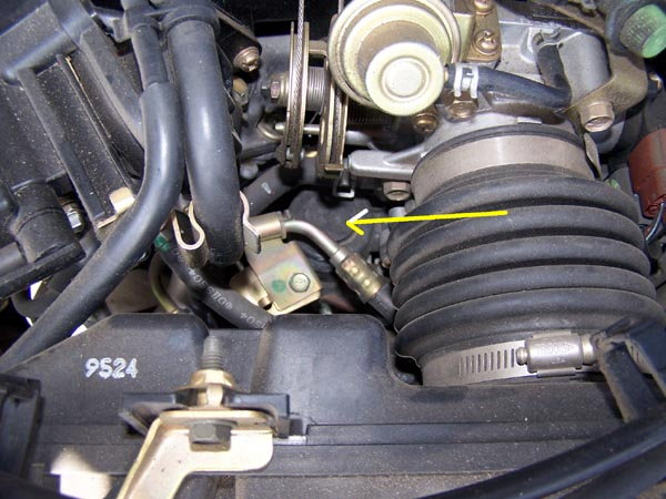 Vacuum Line Help 30719 besides 94 Camaro Lt1 Ignition Wiring Diagram furthermore Understanding Routing 4x4 Vacuum Lines 88668 further 85 Toyota Pickup Wiring Diagram moreover Need Vacum Diagram 1999 Blazer 52351. on 1995 s10 vacuum diagram