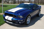 2006 Mustang GT