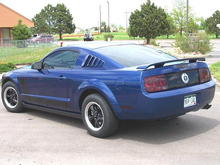 06 Vista Blue