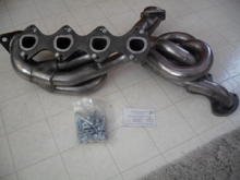 JBA headers 001