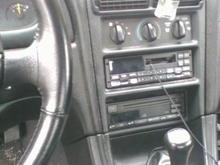this Radio space