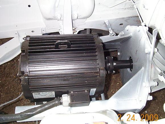 DCP01842