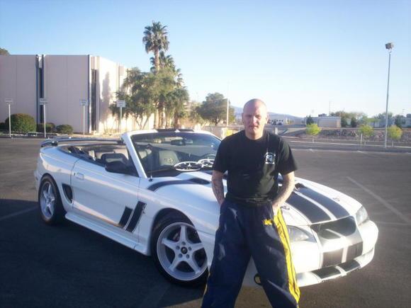 my car 029