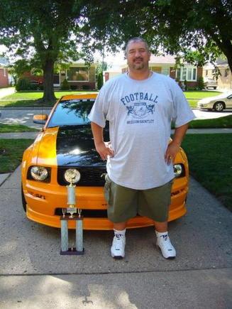 sam car trophy[1]