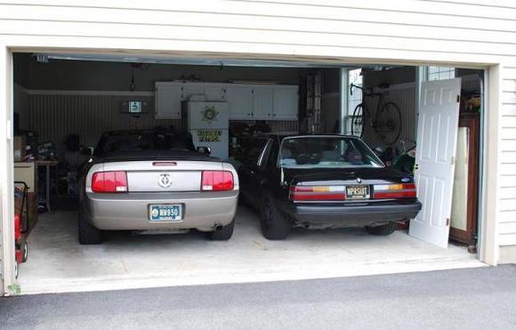 Garage09