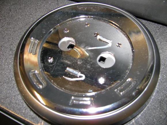 2011 rear emblem5