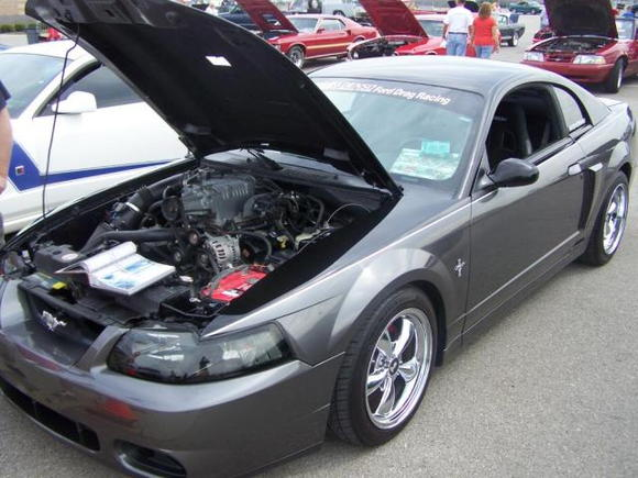 CarShow9 20 08029