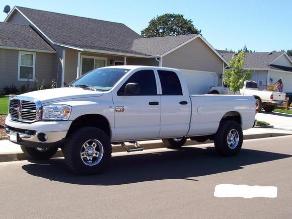 Dodge20081