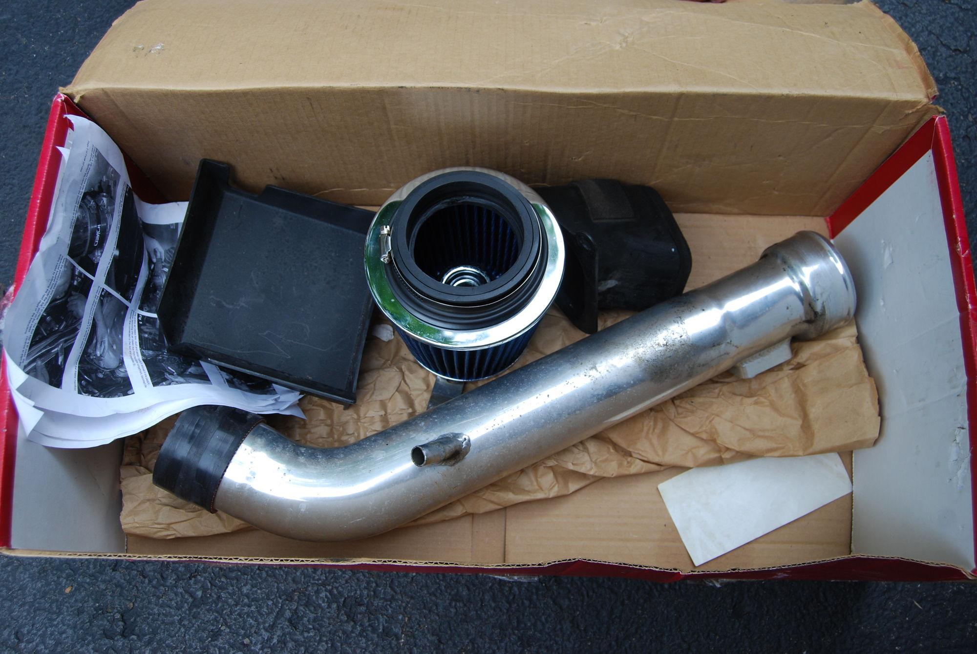 Used Car Parts Brockport Ny