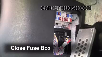 Nissan Z L V Fuse Interior Part Ba Bbe Eb D Bfb B F C Ee Af on 2003 Nissan 350z Fuse Box Location