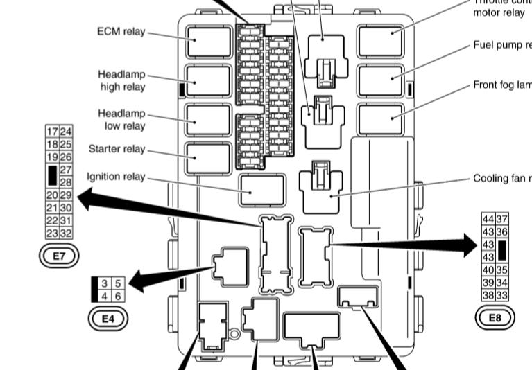 A  C Problem  - My350z Com
