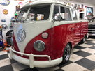 1964 VW Truck Hottest Collectible In Market