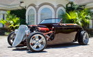 1933 Ford Roadster [Factory 5]