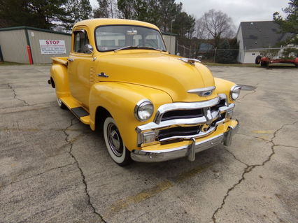 1955 Chevrolet 3100 Truck for sale!