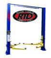 Race Tools Direct 9,000 lb. Capacity, Overhead 2 Post Lifts
