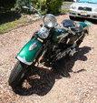 1948 Harley-Davidson EL PANHEAD  for sale $14,850