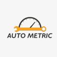 Boise Auto Repair (Volvo & VW) Shop and mobile mechanic
