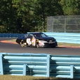 HSR, SVRA, Track Day Stock Car  for sale $28,000