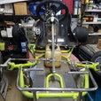 Go-Kart  for sale $1,000