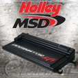 Holley Dominator EFI Vehicle Management System  for sale $2,328