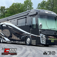 Buying RV's for Sale $54,995