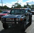 2007 Hummer H3  for sale $14,000