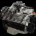 LS 6.0L 470HP Carbureted Crate Engine
