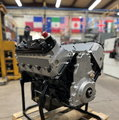 Boost Ready - 6.0L LS Long Block