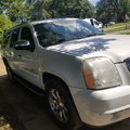 Denali AWD 6.2 6L80e trade on old Chevy or drag car
