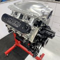 1500hp Rated Dart LS Next Crate Engine
