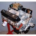 Sb mopar 360 race engine