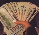 BUSINESS PERSONAL & CAR SECURED LOAN OFFER  for sale $1,000,000