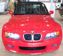 1997 BMW Z3  for sale $10,000