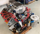 Sonny's 828 cu.in. 5.3 Bore Spacing EFI Engine  for sale $59,500