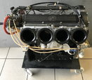 BMW M12/7 Engine  for sale $20,000