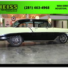 1956 Chevrolet Bel Air  for sale $70,000