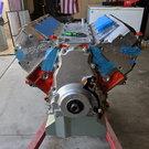 427 lsx built for boost
