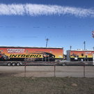 Renegade 17' toter / 48' Stacker Loaded w/