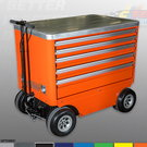 CTech Mini Cart