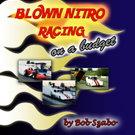 nitro racing tech book