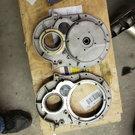 2 bbc milodon gear drives