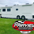 AD TITLE: FAIRVIEW MOTORSPORTS/NRC NEW 2020 TRIPLE SLIDE MO