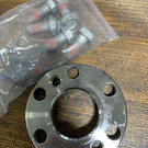 Sumit Racing LS Flexplate Spacer