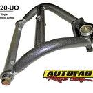 AutoFab Tubular Control Arms  for Sale $989.99