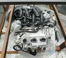 NEW TOYOTA / LEXUS V6 3.5L 2GR-FSE GS IS COMPLETE ENGINE KIT