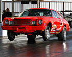 1977 Volare Stocker  for sale $25,000