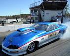 Race Ready 95' Camaro  for sale $49,500